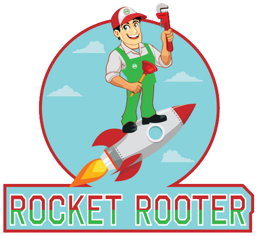 Rocket Rooter Drain Cleaning